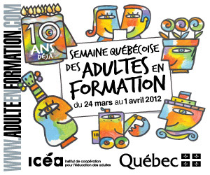semaine-adultes-formation-2012