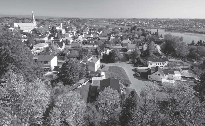 village-article-claire-bolduc-solidarite-rurale
