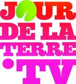 jourdelaterre.tv