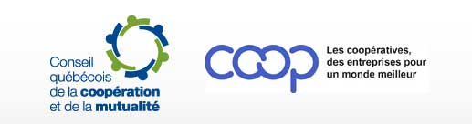 cooperation-mutualite-coop
