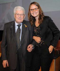copresidents-prix-2011-2012