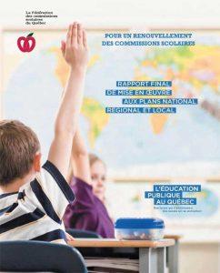mise_en_oeuvre_plan_action_renouvellement_Cs-BILAN-JUIN-2013-1