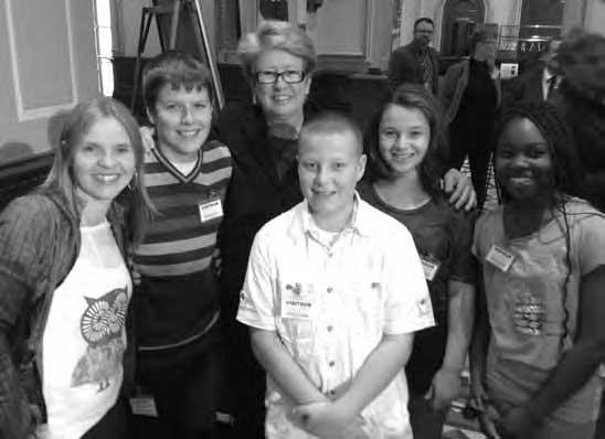 jeunes-ecole-primaire-parc-orleans-CsPS-nouvelles-CS