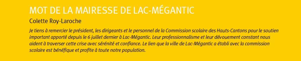 mot-mairesselac-megantic