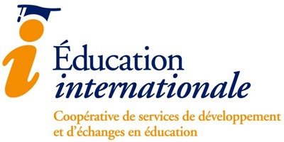 logo-education-internationale