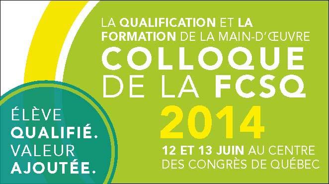 FCSQ Bouton Web Colloque 2014_V2