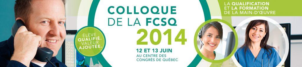 bandeau-colloque2014-v2