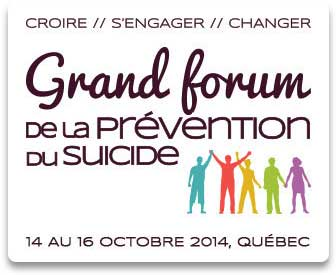 logo-congres-Grand_forum_prevention-SUICIDE_2014