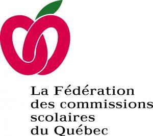 Logo-FCSQ-3couleurs-200-555