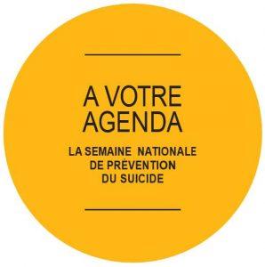 avotreagenda-semaine_prevention-suicide-cercle_jaune