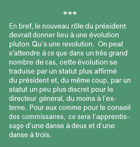 role_president-encadre-vert
