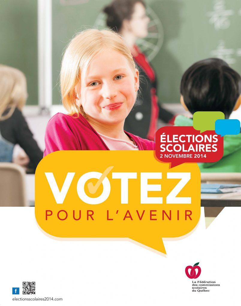 ELECTIONS 2013_materiel-FR_HR_Page_1