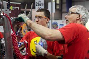 FIRST-Robotics-Toronto-Regional-Competition-2011-252