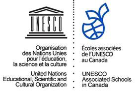RTEmagicC_unesco-logo-fr_transparent.JPG