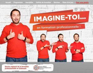 Service-régional-de-la-formation-professionnelle-en-Outaouais