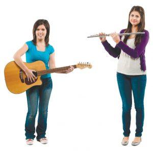 ados-musique-filles