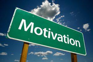 affiche-verte-motivation