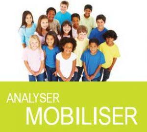 analyse_mobiliser-CTREQ