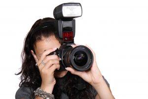 camera-16048_1280