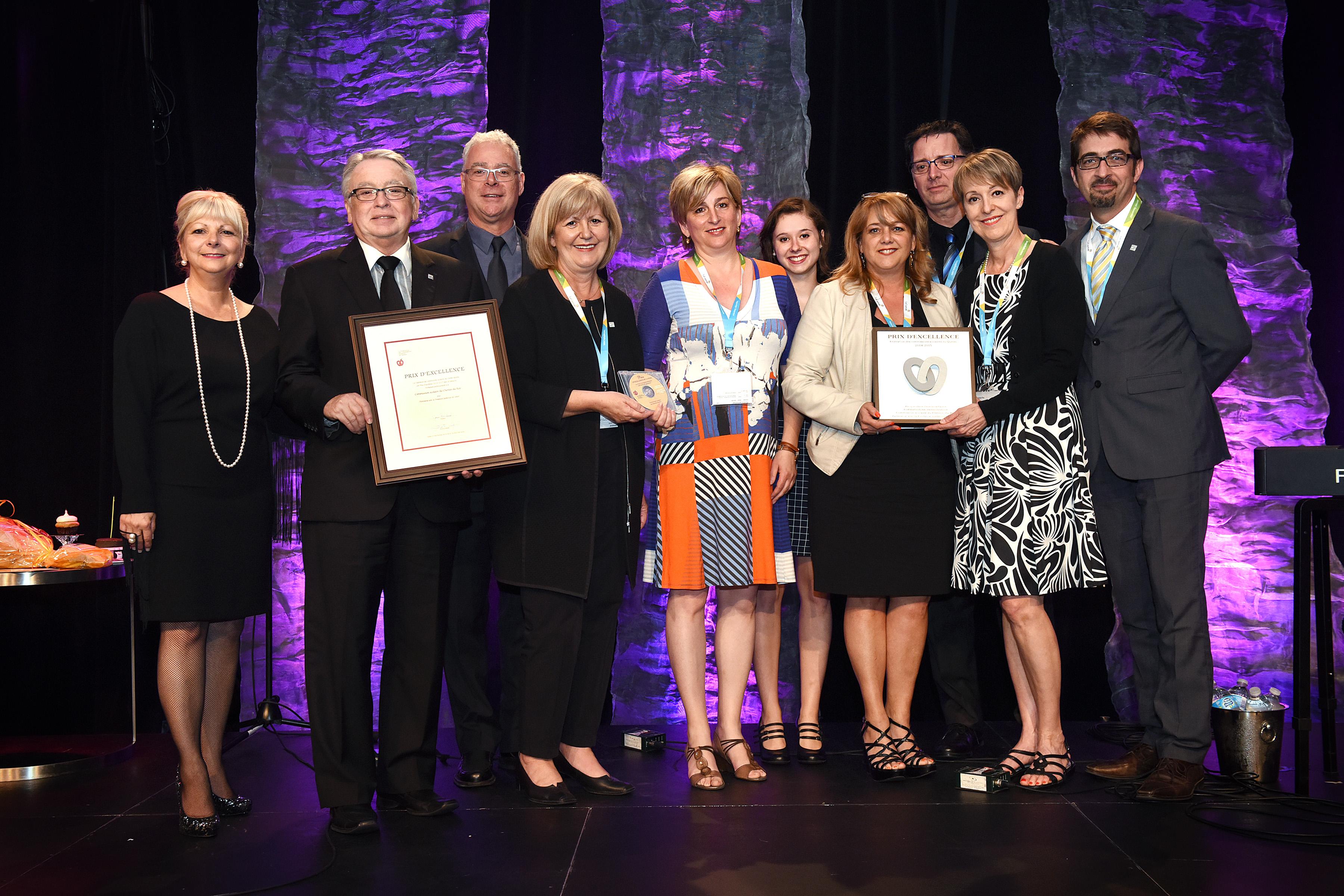 cs_chemin-roy-remise-prix-gala-2015