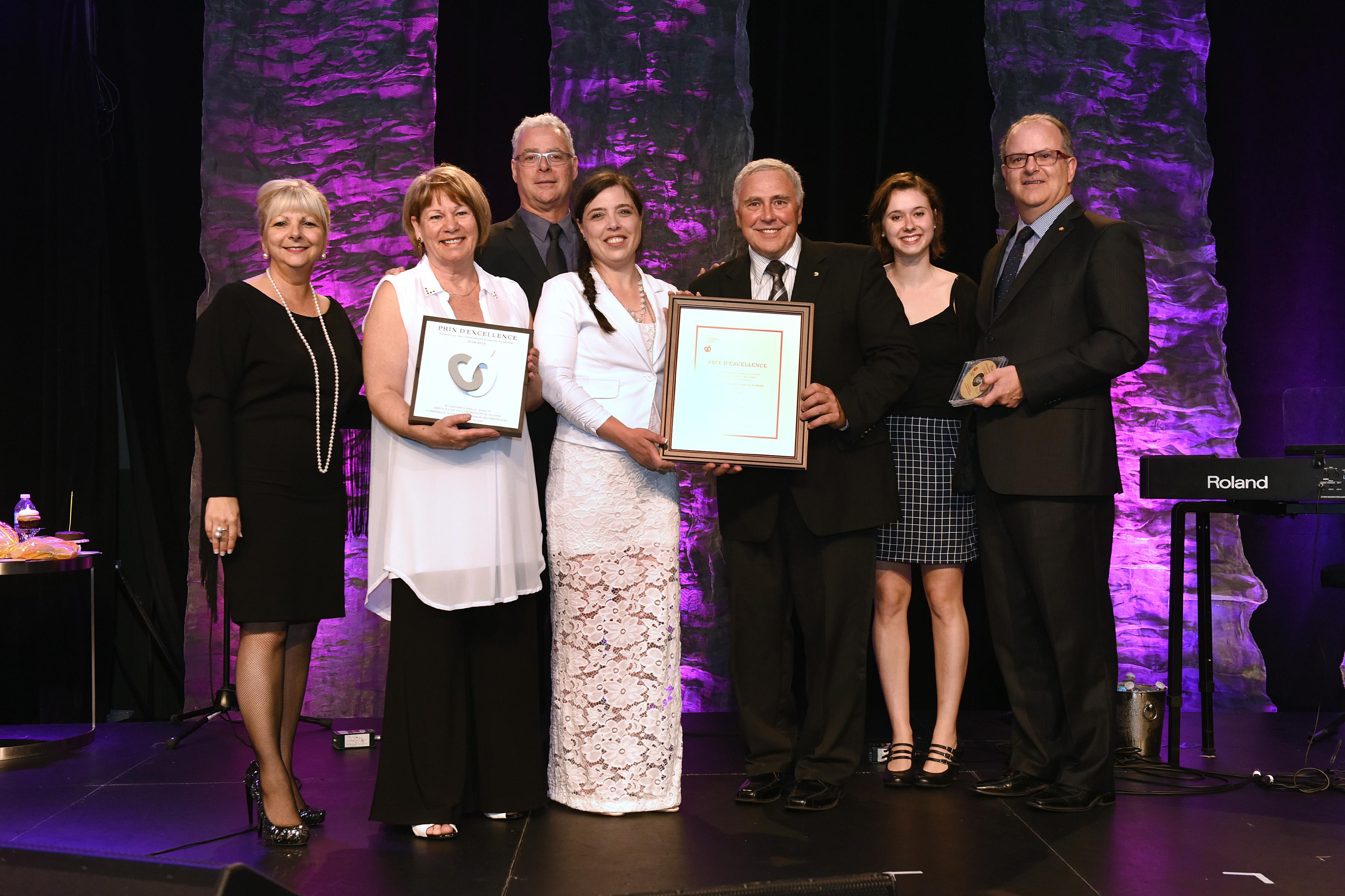 cs_sherbrooke-remise-prix-gala-2015