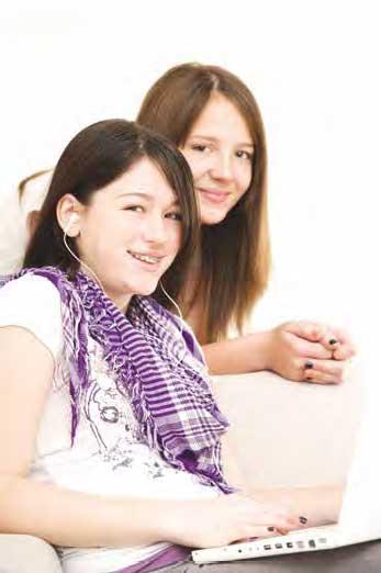 deux_filles_portable