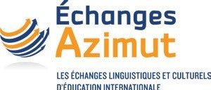 echanges-azimut-education-internationale