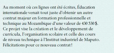 encadre-Education-internationale