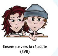 ensemble_pour_reussite-illustration