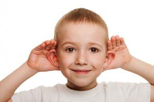 garcon-rabat-oreilles