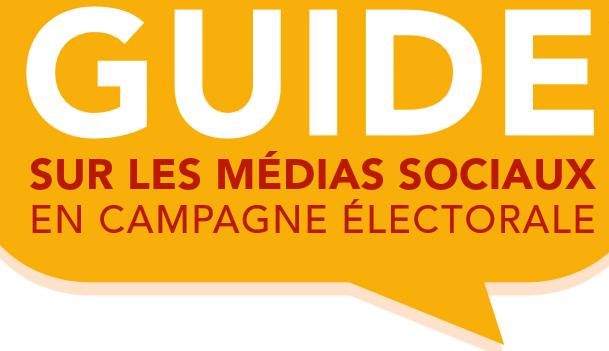 guide_medias_sociaux