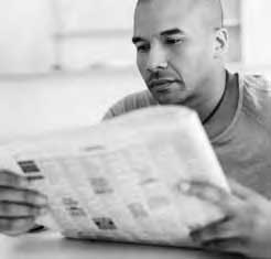 homme-lecture-journal