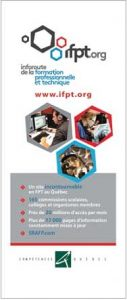 inforoute_FPT