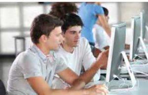 jeunes_hommes_ordinateurs
