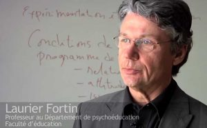 laurierd-fortin-image-video