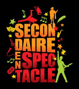 logo-secondairespectacle