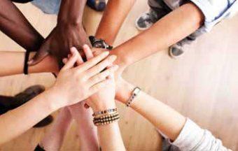 Engagement social