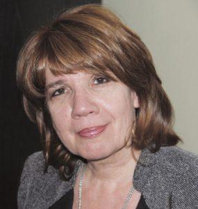 Marie Blouin Conseillère en communications FCSQ mblouin@fcsq.qc.ca