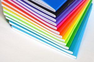 notebooks-991858_1280
