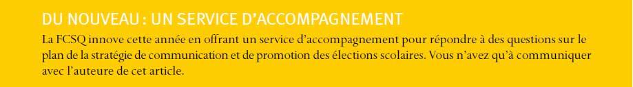 nouveau-service-accompagnement-fcsq-electionsscolaires-2014