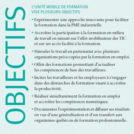 objectifs-unite-mobile-formation