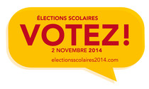 phylactere_jaune-elections_scolaires-2014-modele-2