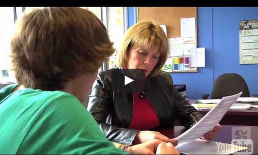 programme-traitf-dunion-usherbrooke-image-video