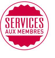 Services de la FCSQ