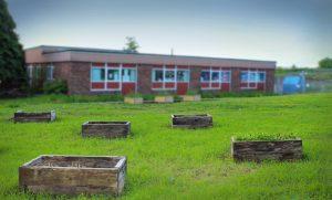 school-1048983_1280