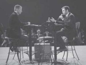 table-ronde-Plamondon-stephan-bureau