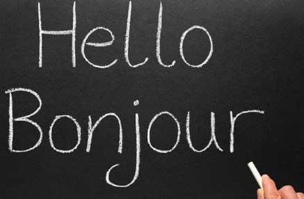 tableau_noir-HELLO_BONJOUR