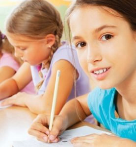 tites-filles-amelioration_enseignement_anglais