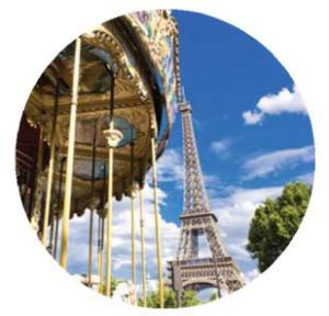 tour_eiffel-education-internationale