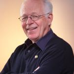 Claude Lessard, ex-président du Conseil supérieur de l'éducation